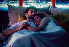 Shivaay Singh Oberoi decides to divorce Anika after he gets black mailed by Mrs. Anika decides to leave his life. Celebrity Couple Costumes, Celebrity Couples, Lifestyle Photography, Couple Photography, Kim Book, Nakul Mehta, Classy Couple, Game Of Love, Surbhi Chandna