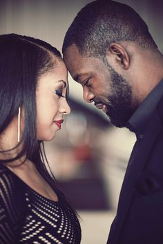 Stress Free Wedding Planning Ideas For Your Dream Wedding Couple Photoshoot Poses, Couple Posing, Wedding Photoshoot, Couple Pics, Couple Shoot, Wedding Shoot, Wedding Dress, Black Love Couples, Cute Couples