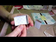 Matchbox Tutorial Part 1 - YouTube