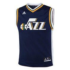 a6e440e9db606 20 Best Utah Jazz images | Utah Jazz, Hs sports, Sport