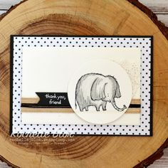 Hello and welcome to an extra Stamp Review Crew hop for this month. We are having a special hop for you today to show you all the fabul...