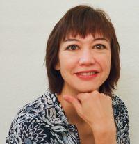 Ann Lofquist (né en 1964 à washington DC-)