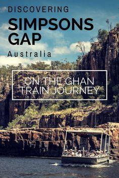 7 Best Australia Pins Images On Pinterest Destinations Places To