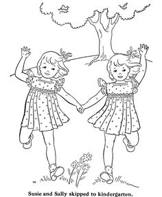 free printable girls coloring page sheets for kids coloring with lots of fun boy pictures and other girls coloring activities
