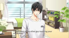 Lol Kaoru!!!!!