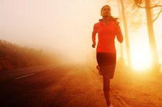 Pratica exercício físico? Então proteja os seus seios | zenemotion®