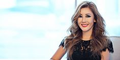 How NYX Founder Toni Ko Started Her Multi-Million-Dollar Business at Age 25  - MarieClaire.com