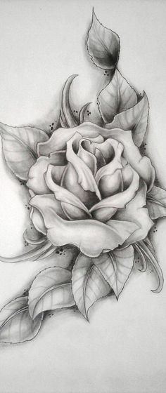 Pencil drawings, chicano art tattoos, chicano drawings, body art tattoos, r Anklet Tattoos, Foot Tattoos, Flower Tattoos, Arm Tattoo, Body Art Tattoos, Sleeve Tattoos, Rose Neck Tattoo, Blade Tattoo, Trendy Tattoos