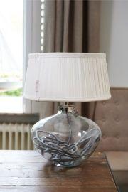 Bowery Table Lamp Riviera Maison