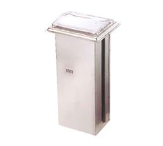 fac622048f4 61 Best Professional Napkin Dispensers for Commercial Restaurants ...