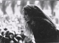 Awesome Picture of Cliff Burton
