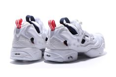 atmos x Reebok 2014 Fall Instapump Fury Preview