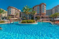 Turkije Turkse Riviera Okurcalar  Ligging: Kirman Arycanda Deluxe ligt in de baai van Karaburun direct aan het privé zandstrand. Alanya ligt op 33 km Side op 25 km en Manavgat op ca. 23 km. In de directe omgeving treft u...  EUR 382.00  Meer informatie  #vakantie http://vakantienaar.eu - http://facebook.com/vakantienaar.eu - https://start.me/p/VRobeo/vakantie-pagina