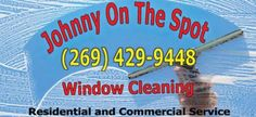 Services: Glass Cleaning, Window Washing,  Window Cleaning, Power Washing, High Ceiling Dusting, Snow Removal,  Gutter Cleaning, Screen Cleaning, Track Cleaning, Frame Cleaning, Sill Cleaning, Ceiling Fan Cleaning, Solar Panel Cleaning, Skylight Cleaning, Glass Cabinet Cleaning, Mirror and Mirror Wall Cleaning, Light Fixture Cleaning, Chandelier Cleaning.