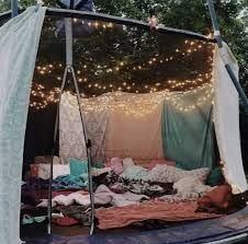 trampoline fun near me Fun Sleepover Ideas, Sleepover Activities, Sleepover Party, Slumber Parties, Girl Sleepover, Buy Stickers, Teen Party Games, Vsco Pictures, Summer Pictures