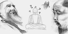 Masajes para el equilibrio: Mejora tu concentración con un sencillo ejercicio