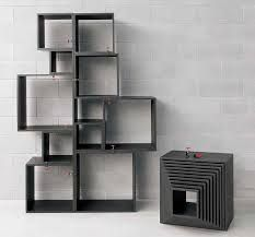 Image result for multi assemblage storage unit