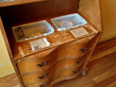 Images Of Dressers Turned Into Bathroom Vanities Antique