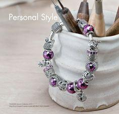 PANDORA Jewelry More than 60% off! 35 USD http://domuineer.bzcomedy.site/ click…