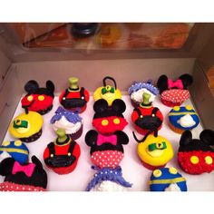 1000 Images About Cakes On Pinterest Homemade Cotton