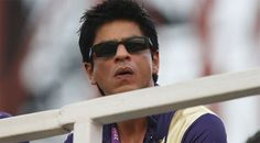 ED summons SRK, Juhi Chawla over Forex violations Read complete story click here http://www.thehansindia.com/posts/index/2015-05-13/ED-summons-SRK-Juhi-Chawla-over-Forex-violations-150667