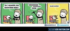 Aaaaah les petites habitudes on la vie dur #VDR #DROLE #HUMOUR #FUN #RIRE #OMG