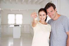 Guida all'acquisto della prima casa - Matrimonio .it : la guida alle nozze