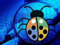 Microsoft Is Now Offering $100,000 To Spot Bugs In Windows Insider Preview Best Hacking Tools, Microsoft Update, Password Cracking, Windows 10 Versions, Kindergarten Math Games, Windows Server 2012, Android Codes, Windows Defender