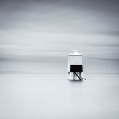 """Minimalist Lighthouse "" by GaryClark  #minimalism #photography"
