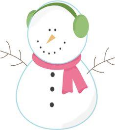 Χειμώνας Clip Art Winter Clipart, Christmas Clipart, Christmas Tag, Christmas Subway Art, Snowman Images, Xmas Theme, Winter Images, Frosty The Snowmen, Printable Art