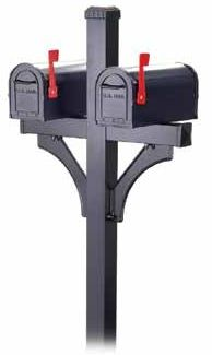 60 Best Mailboxes Images In 2013 Mailbox Post Mailbox Ideas Letter Boxes