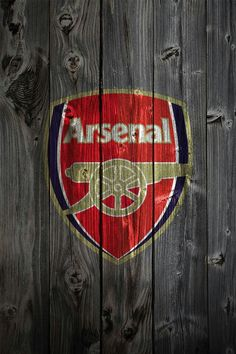 masonic wallpaper for iphone Arsenal Wallpapers, Sports Wallpapers, Wooden Wallpaper, Arsenal Fc, Chicago Cubs Logo, Iphone Wallpaper, Soccer, Football, Style