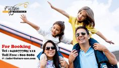Plan your long weekend with Future Car Rentals .!! Drive to some nice place in the UAE with your family and enjoy the holidays.!! Book with Future Car Rentals in person through WatsApp or via email and enjoy our outstanding rates .!! For More Information Call : 042 677789/112 Toll Free : 800 8080 (24/7) Mobile/Watsapp : 0505544883 (24/7) Email : info@future-uae.com #dubai #dubaicarrental #futurecarrental #hireacar #hireacarindubai #carrentaluae #uaecarrental #rentacaruae #rentacardubai #