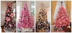 Haz indas villas navideñas para decorar tu casa en navidad Diy Christmas Village Displays, Christmas Decorations, Holiday Decor, Xmas Crafts, Christmas Projects, Christmas Diy, Outdoor Projects, Outdoor Gardens, Home Decor