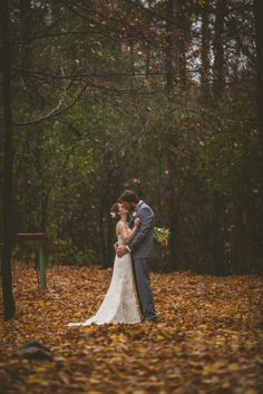 increase facebook engagements, supporting friends with small businesses, toronto wedding photographer, kortright center wedding photography