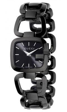 e534cdfc55b Gucci G-Gucci Quartz Women s Watch