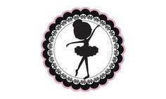 logo.png (1181×709)