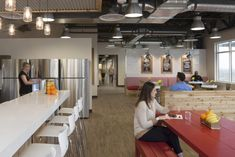 sprouts-office-design-4