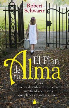 PDF EL PLAN DE TU ALMA – CONEXIÓN UNIVERSAL