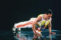 Freddie+Mercury+%289%29.jpg (1600×1043)
