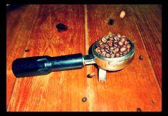 A R O M A  D I  C A F F É  Compartimos disfrutamos y vivimos la pasión por el mejor café   en: #AromaDiCaffé  #MomentosAroma #SaboresAroma #ExperienciaAroma #Caracas #MejoresMomentos #Amistad #Compartir #Café #CaféVenezolano #Coffee #CoffeePic #CoffeeLovers #CoffeeCake #CoffeeTime #CoffeeBreak #CoffeeAddicts #CoffeeHeart #InstaPic #InstaMoments #InstaCoffee Visítanos en el C.C. Metrocenter pasaje colonial.
