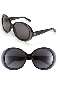 House of Harlow 1960 'Nicole' Sunglasses