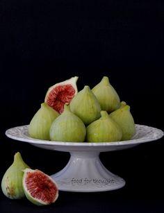 Figs by Chryssavgi