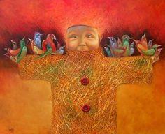Laimonas-Smergelis-children-paintings5
