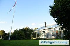 Polluxvej 6, Vejlby Fed, 5500 Middelfart - Perfekt sommerhus til have-elsker #sommerhus #fritidshus #middelfart #selvsalg #boligsalg #boligdk
