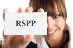 La formazione dei lavoratori sulla sicurezza, l'addestramento e l'obbligo informativo: http://www.lavorofisco.it/?p=18013