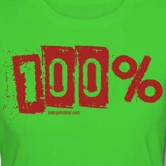 Sprüche, TShirts, Pullover, Hoodies, Kindergottesdienst von deinem Kindergottesdienst-Coach - 100%