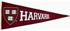 harvard law what like its hard Coffee Cups Harvard Logo, Rebecca Bunch, Donna Paulsen, Donald Trump, Adam Parrish, Crazy Ex, Elle Woods, Elle Kennedy, Harvey Specter