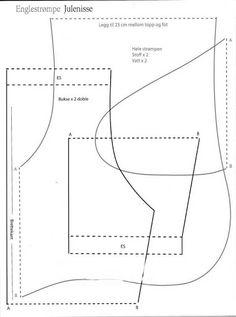 Tildas Juleverksted - moranguinho - Álbuns da web do Picasa