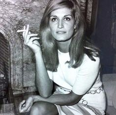 CLUB DALIDA OFFICIEL...